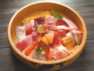 焼津に来たら絶対食べたいおすすめお寿司